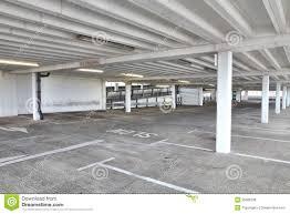 parking garage royalty free stock image image 35606336 royalty free stock photo
