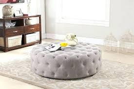 Tufted Ottoman Coffee Table Silver Tufted Ottoman Silver Tufted Ottoman Ottoman Empire Map