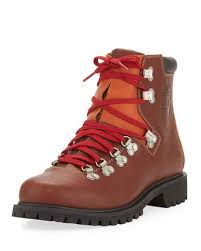 timberland canada s hiking boots timberland boots shoes at neiman