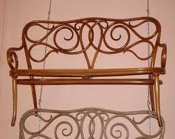 Thonet Sofa Castellani Antique Antique Dealers In Cortona Since 1919 Wood Sofa