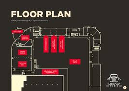 floor plans u0026 invercargill conference facilities functions