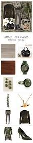Home Decorators Collection St Louis by Olive Green Velvet Crush