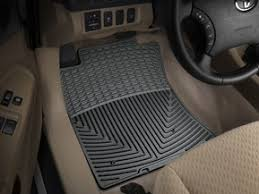 toyota tacoma floor mat weathertech products for 2009 toyota tacoma weathertech com