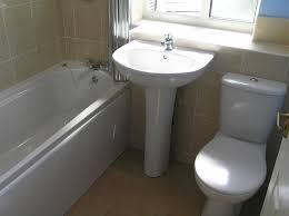 Bathrooms In Kent Bathroom In Singleton Kent M B Barden And Son
