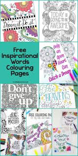 195 best free coloring book pages images on pinterest