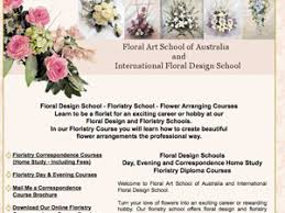 flower coupons florists coupons and promo codes for australian stores
