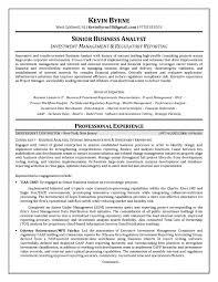 college scholarship essays tips popular phd essay editor websites