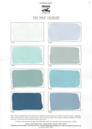 889 best paint images on pinterest colors paint colors and