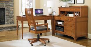 Office At Home Furniture Home Office Furniture Furniture Barn Manor House Cheshire