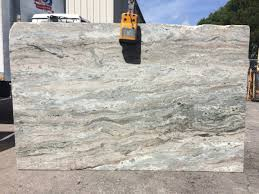 fantasy brown granite is a beautiful natural stone a perfect