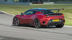 lotus evora gt430 review the fastest and most expensive lotus ever