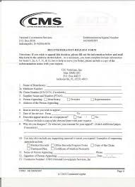 united healthcare producer help desk united healthcare pffs reconsideration form page 5 medical catheters