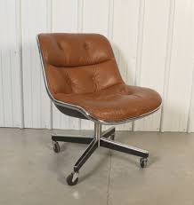 mid century modern desk chair mid century office chair steeltownjazz