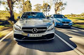 lexus vs mercedes luxury personality clash 2015 mercedes amg c63 vs 2015 bmw m3