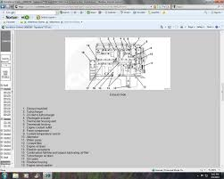 freightliner oil diagram all freightliner workshop repair and