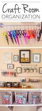 162 best craft room u0026 office inspiration images on pinterest