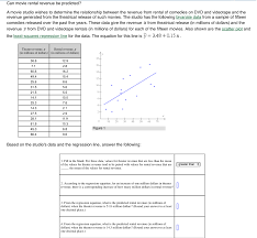 statistics and probability archive january 21 2017 chegg com