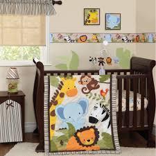 baby cribs gray crib amazon davinci crib kalani recall jenny