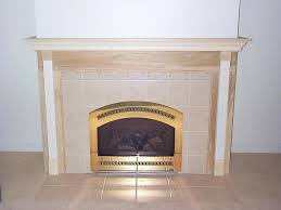 fireplace remodels ideas find your fireplace remodel ideas