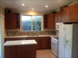 kitchen kitchen closet in wall cabinet kitchen cabinet company