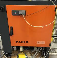100 kuka krc2 wiring manual orangeapps 6 axis lego robot