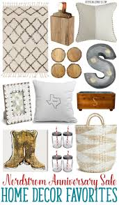nordstrom anniversary sale home decor favorites busy being jennifer