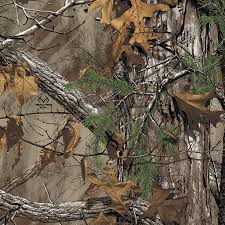 Camo Rugs For Sale Realtree Camo Vinyl Wrap 48