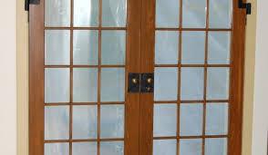 replacement glass front door sidelights cabinet doors for sale