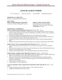 Latex Templates Resume Resume For Graduate Example Resume Example And Free