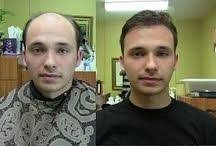men hair weave pictures weaves hair extensions glamweaves on pinterest