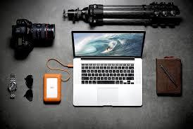 best black friday deals on portable hardrives 5 best rugged hard drives gear patrol