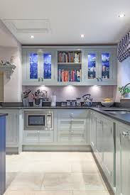 kitchen cabinet painters berkshire kevin mapstone