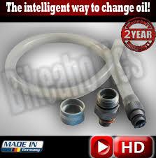 oil drain plug valve m12x1 5 yamaha ybr 125 ed 2009 ebay