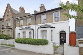Althorp House Floor Plan by Flat To Rent In London Althorp Road Sw17 Wandsworth Wal100104
