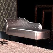 canapé avec méridienne pas cher canape avec meridienne lit achat vente pas cher