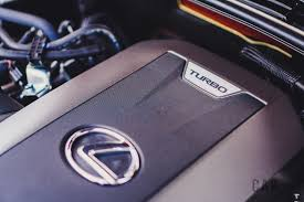 lexus turbo review review 2016 lexus is 200t canadian auto review