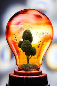 Solar Energy Lighting - solar energy lighting tips u0026 tricks solar energy lighting