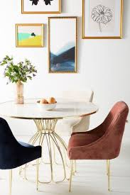 Next Dining Chairs 10 Upholstered Dining Chairs For Your Next Project