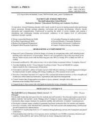 mainframe sample resume sample resume for experienced software