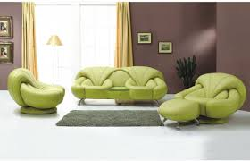 sofa gorgeous inspiration green living room furniture stunning