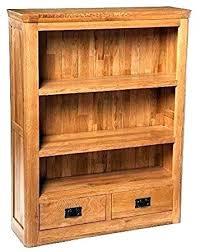 Low Narrow Bookcase Low Oak Bookcase Low Narrow Oak Bookcase Small Low Oak Bookcase