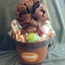 mens gift baskets shop by recipient men s gift baskets page 1 just for them