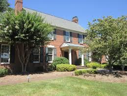 exterior paint colors for brick house