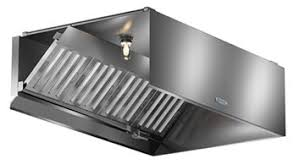 stove top exhaust fan filters energy recovery kitchen exhaust hood
