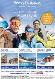 siege social et vacances ce gefco corporate vacances vacances de pâques au ski