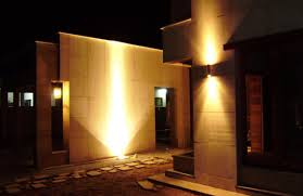 Discount Outdoor Wall Lighting - lighting exterior light fixtures wall mount unbelievable stair
