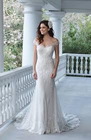 the shoulder wedding dress 15 ideas of wedding dresses the best wedding dresses
