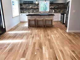 what color wood floor looks with cherry cabinets what color should i stain my wood floors