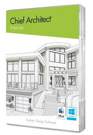 home design software by chief architect free download chief architect premier x8 18 3 1 2 product key crack keygen free