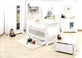 Nursery Furniture Set White Best Babies Nursery Furniture Sets Baby Furniture Sets White Baby